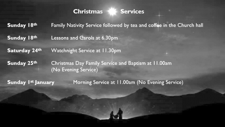 christmas-2016-services